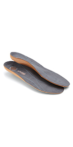 Vionic Unisex Relief Orthotic Insole