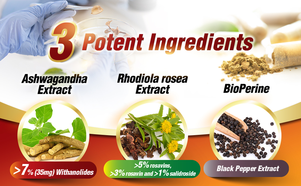 adaptwell-3-ingredients