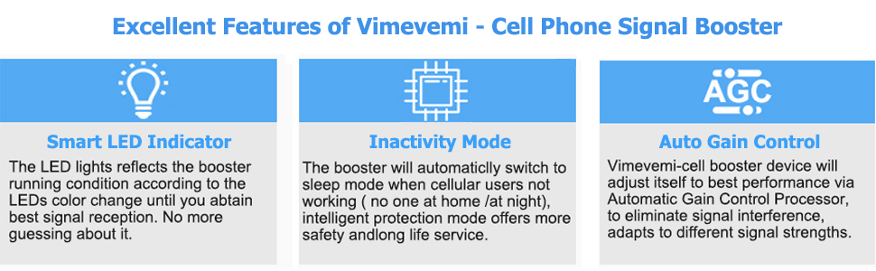 verizon cell phone extender