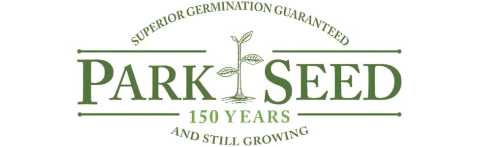 park seed banner