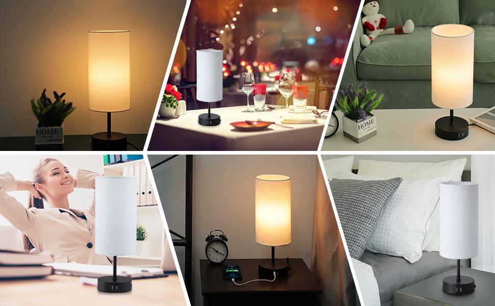 lamp 2 sets 02