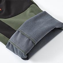 thermal fleece