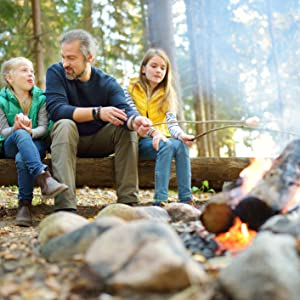 kids books,camping,campfire stories for kids,campfire stories,camping books,camping kids