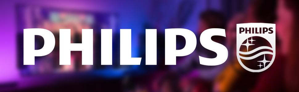 philips merk dvd speler telefoon nederland