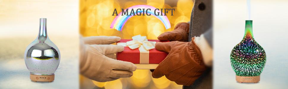 best gift idea