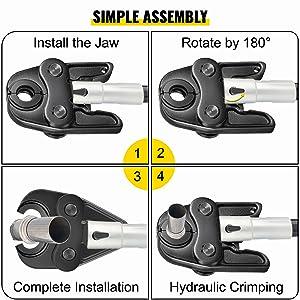propress tool kit