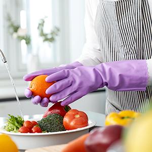 Food Contact Grade PVC Material