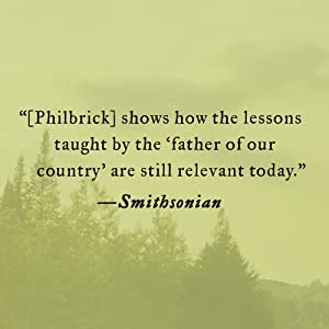 Smithsonian says: [Philbrick] shows how the lessons taught... are still relevant today.