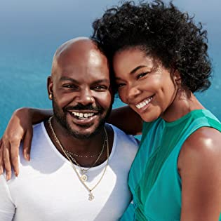 Flawless by Gabrielle Union and Larry Sims