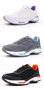 Womenamp;amp;amp;amp;amp;amp;amp;#39;s running shoes