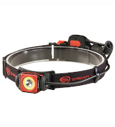 Streamlight Twin-Task  Compact, USB Rechargeable Spot and Flood Headlamp