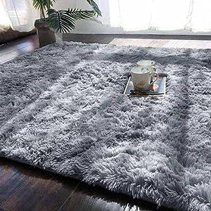 super soft indoor rug