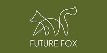 FUTURE FOX フューチャーフォックス キャンプ アウトドア ソロキャンプ