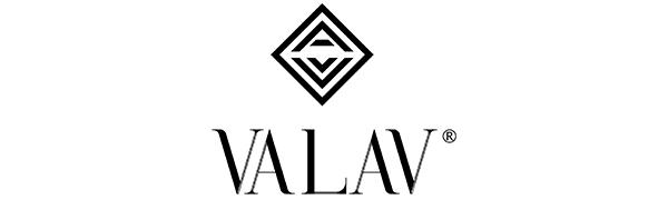 VALAV
