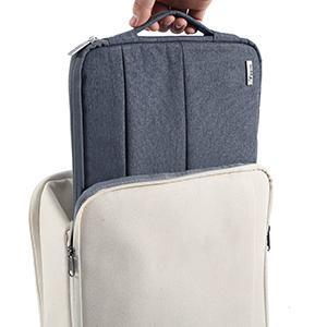portable laptop case