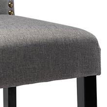 930,grey