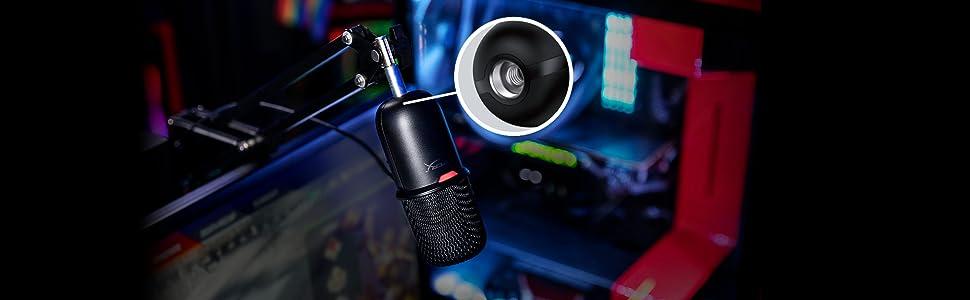 hx-keyfeatures-audio-mic-solocast-4-lg