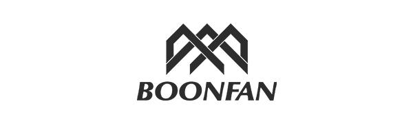 BOONFAN shipping boxes