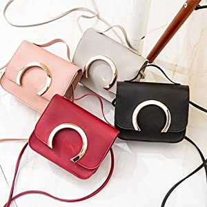 crossbody teen teenager teens college school kitty night out fashionable trendy awesome
