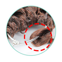pretwisted passion twist crochet hair crochet passion twist hair pretwisted passion twist Hair