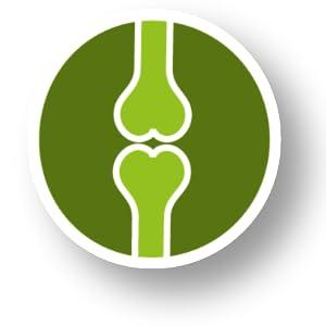 Néovéto articulation arthrose