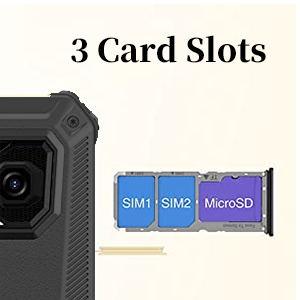 3 card SLOTS