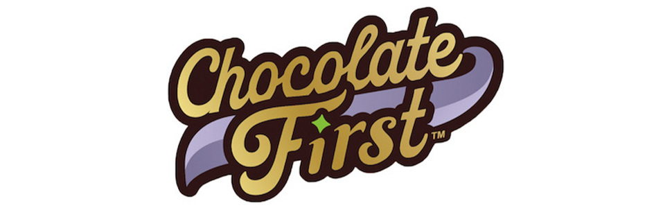 Kids Snacks Chocolates Lunch Box Variety Pack Fun Size Candy Chocolate Gifts Milk Chocolate Candy