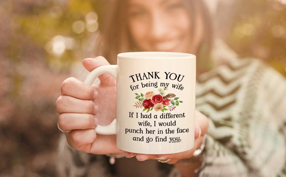 gift idea for fiance