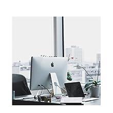 office vacuum dust cleaner