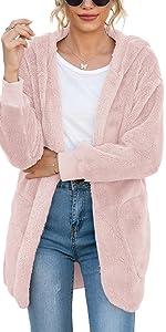 women warm sweater