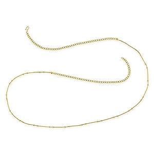 belly chains for women, kamarband, waist belt