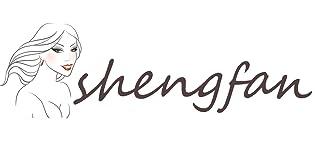 shengfan