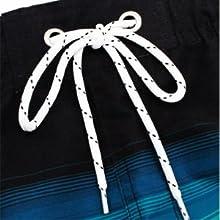 Elastic-waistband-with-drawstring