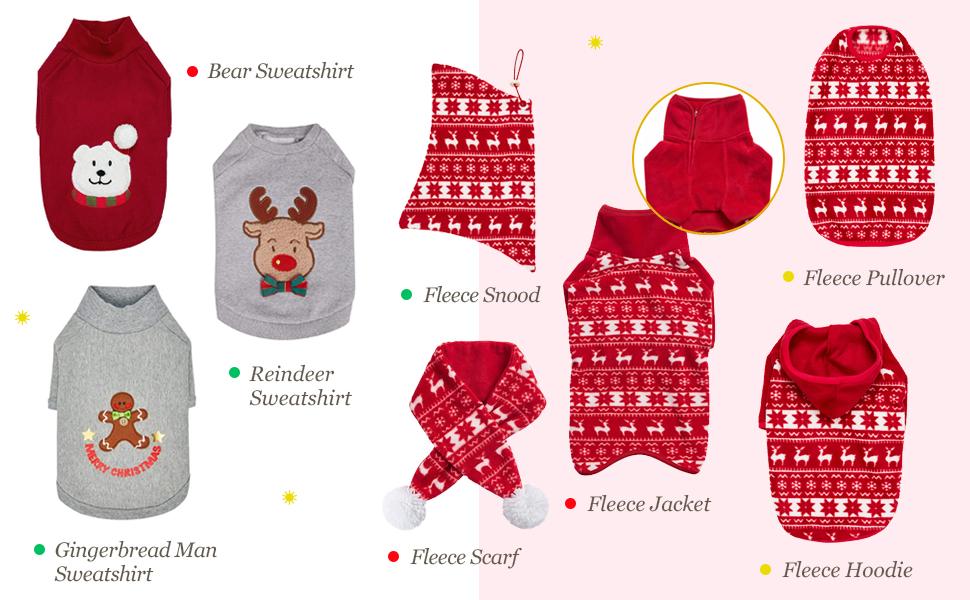 christmas apparel 6
