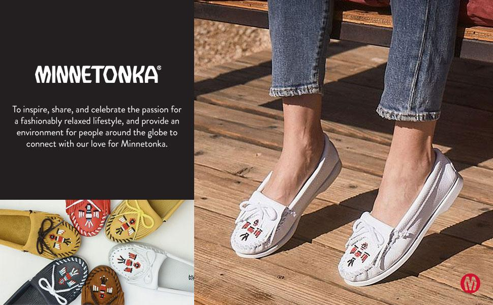 loafer moc mocassin mocc moccasin on outdoor padded real rubber sail sailing shoe size slip