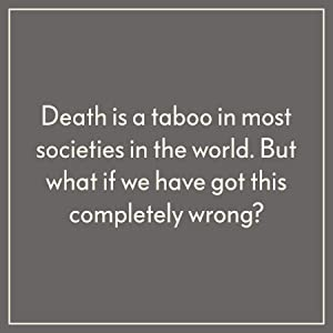 .sadguru, death, spirituality