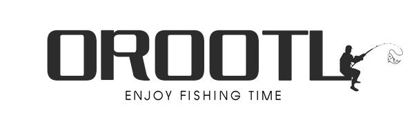 OROOTL Fishing Spinnerbait Making Kit