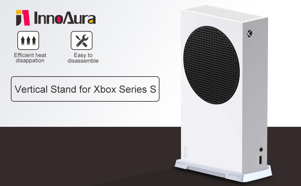 xbox series s stand