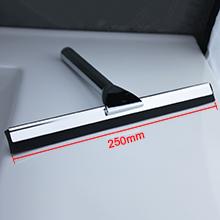 shower clean wiper