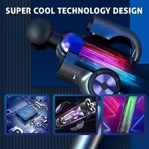 super cool design