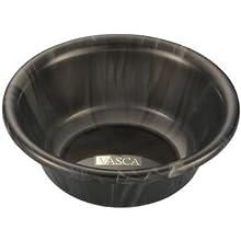 風呂桶 湯桶 清潔