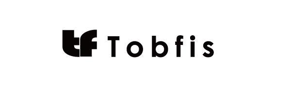 Tobfis logo