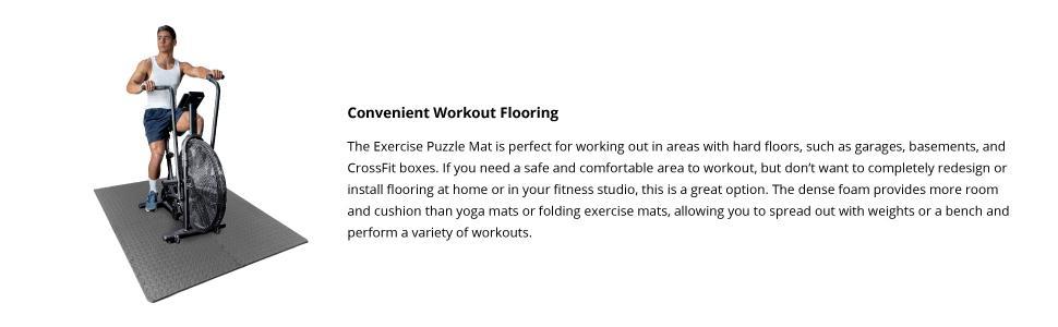 workout mat, gym matting, foam floor, fitness mat, exercise mat,