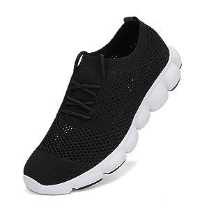 Men walking shoes running shoes sneakers