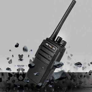 walkie talkies for adults long range
