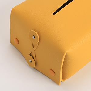 cute tissue box cover