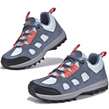 hiking shoes for kids boys