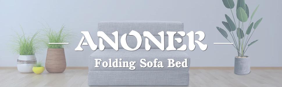 sleeper chair sofa bed