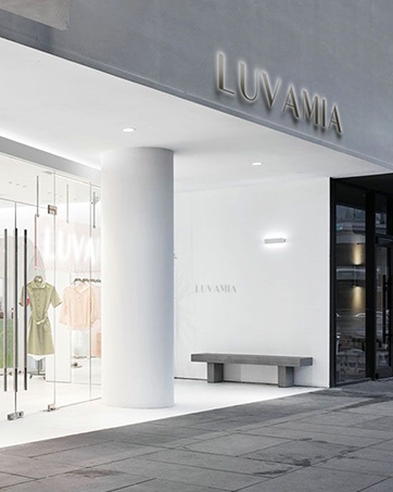 luvamia women fashion clothing denim jeans women blazer jackets warm cardigan sweaters outwears