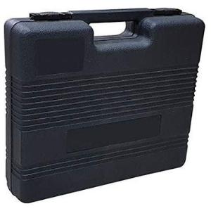 Drill Machine Stylish Suitcase